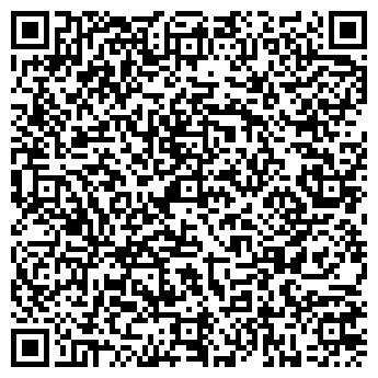 QR-код с контактной информацией организации УкрНафта,Компания