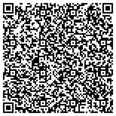 QR-код с контактной информацией организации Промторгсервис, ООО