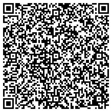QR-код с контактной информацией организации Облагроснаб, ПАО