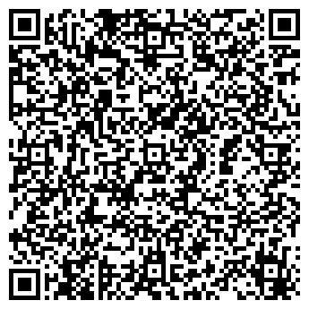 QR-код с контактной информацией организации ЧП Тимошенко