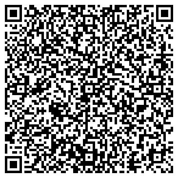 QR-код с контактной информацией организации Техно НПП ,ООО