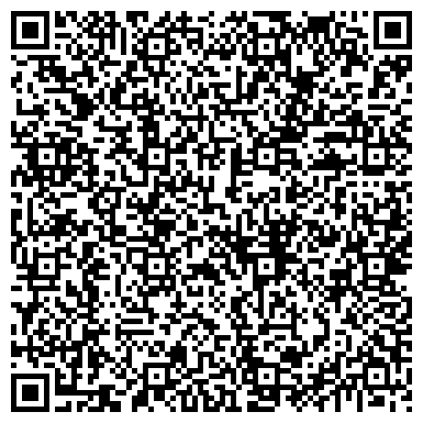 QR-код с контактной информацией организации Компания Хорс Энерджи, ЧП