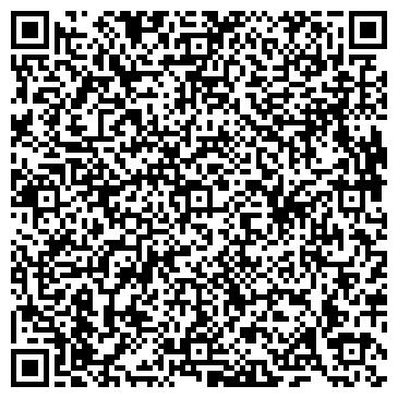 QR-код с контактной информацией организации Приват-Петрол, ООО