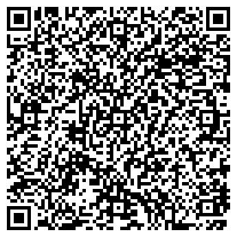 QR-код с контактной информацией организации Джи ай Компани, ЧП