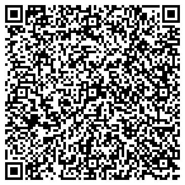 QR-код с контактной информацией организации Крупозавод Оксамыт, ООО