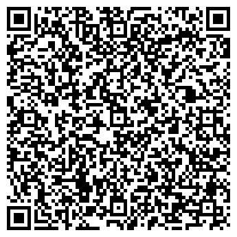 QR-код с контактной информацией организации Нефтяной Альянс,ООО