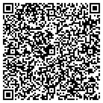 QR-код с контактной информацией организации Агропромпостач ТД, ООО