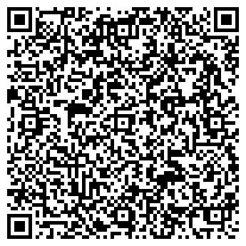 QR-код с контактной информацией организации Киев Ойл, ООО