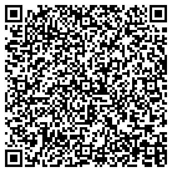 QR-код с контактной информацией организации Косна, ЧП