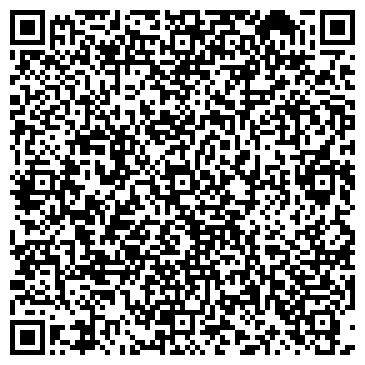 QR-код с контактной информацией организации БИЗНЕС И ПРАВО ЮРИДИЧЕСКОЕ АГЕНТСТВО, ООО