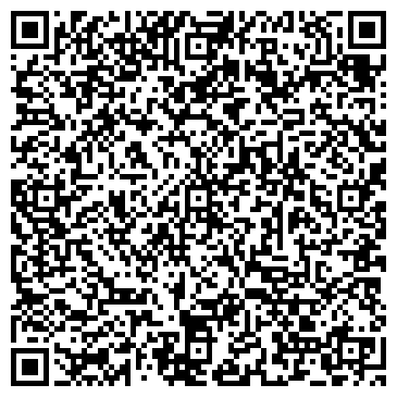 QR-код с контактной информацией организации Victori Trade, ЧП