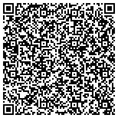 QR-код с контактной информацией организации Компания Грейнфилд, ООО