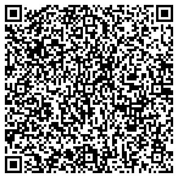 QR-код с контактной информацией организации Кисса О.Г., СПД