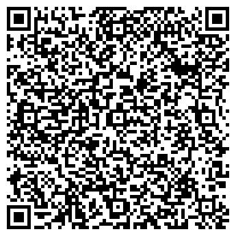 QR-код с контактной информацией организации Фатехи, ЧП