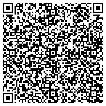 QR-код с контактной информацией организации Донбасснефтепродукт Оил, ЧП