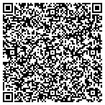 QR-код с контактной информацией организации АгроТехнопарк, ООО