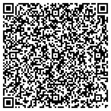 QR-код с контактной информацией организации ВОЛЖСКО-КАМСКОЕ ДОЛГОВОЕ АГЕНТСТВО