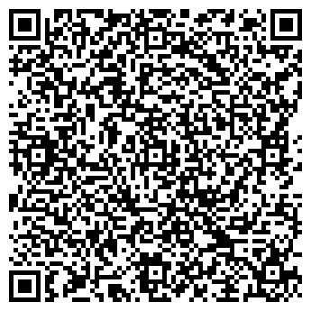 QR-код с контактной информацией организации Промтрейд, ООО