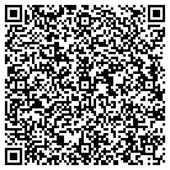 QR-код с контактной информацией организации Колесников, СПД