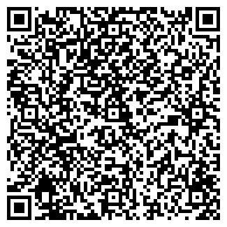 QR-код с контактной информацией организации ГАРИН И.И.