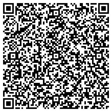 QR-код с контактной информацией организации Харьковрегионгаз, ООО