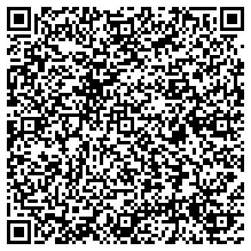 QR-код с контактной информацией организации Житомирпропансервис, ЧП