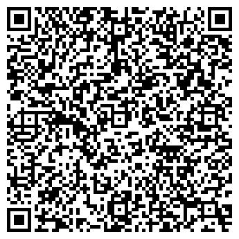 QR-код с контактной информацией организации Нефтегазгрупп, ООО