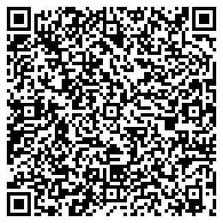 QR-код с контактной информацией организации ИЛЬИН Б.П.