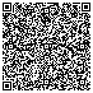 QR-код с контактной информацией организации Хмельницк Газ, ПАО