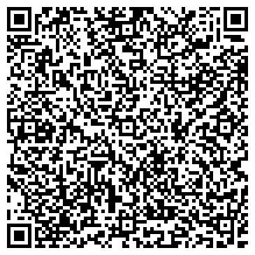 QR-код с контактной информацией организации Нафтаком, ЧП