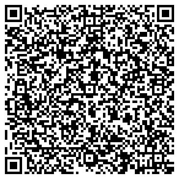 QR-код с контактной информацией организации Фест транс , СПД (FAST TRANS)