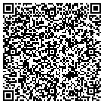QR-код с контактной информацией организации Топаз ЛТД, ЧП