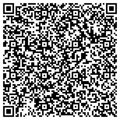 QR-код с контактной информацией организации Михалко, ЧП (Оптовая торговля нефтепродуктами)