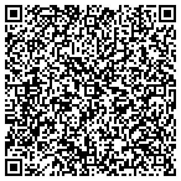 QR-код с контактной информацией организации Малогабаритная буровая установка, ЧП