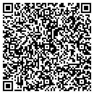 QR-код с контактной информацией организации Битеко, ООО