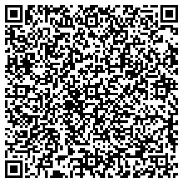 QR-код с контактной информацией организации Русов А.В, СПД