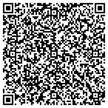 QR-код с контактной информацией организации Чжуд-Ши, ЧП