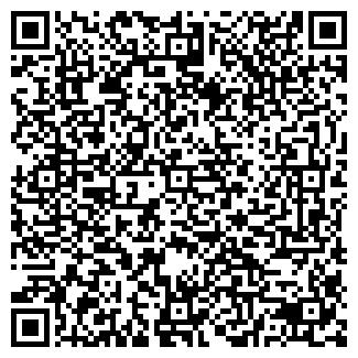 QR-код с контактной информацией организации Укрбрикет ,ООО