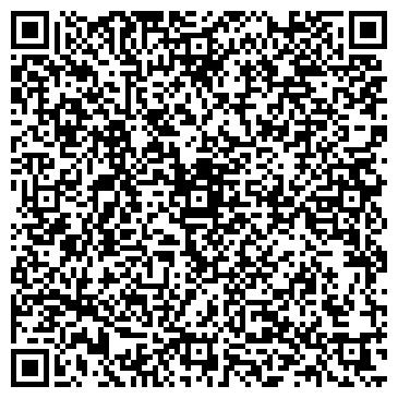 QR-код с контактной информацией организации Сейлос, ЧП