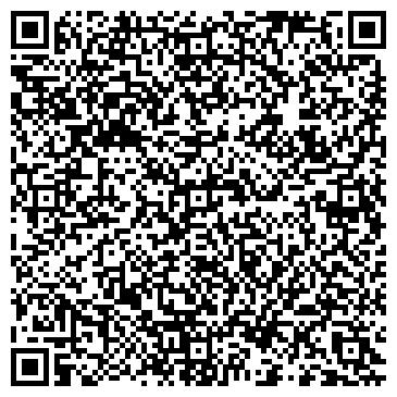 QR-код с контактной информацией организации Агротрактавтосервис,ЧП