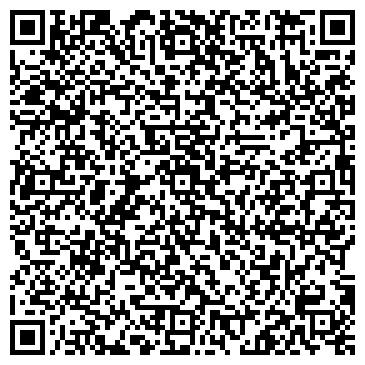 QR-код с контактной информацией организации Олша укр, ЧП (Olsha ukr)