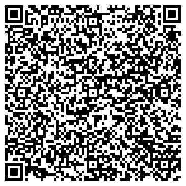 QR-код с контактной информацией организации Бонум Опус, ЧП (Bonum Opus)