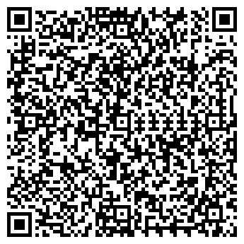 QR-код с контактной информацией организации КОНСУЛЬТ, ООО