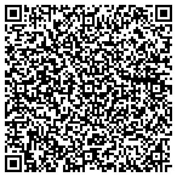 QR-код с контактной информацией организации Укрнефть, Компания (UKRNEFT)