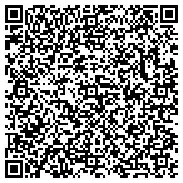QR-код с контактной информацией организации Миллениум 2010, ЧП