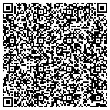 QR-код с контактной информацией организации Дистрибьютор FFI, ООО