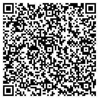 QR-код с контактной информацией организации Оил Лайн, ООО