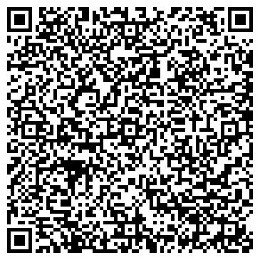 QR-код с контактной информацией организации СЕМЕЙ-АЛТЫН ГОРНОРУДНАЯ КОМПАНИЯ ТОО