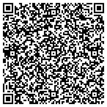 QR-код с контактной информацией организации Дмитрич, ЧП