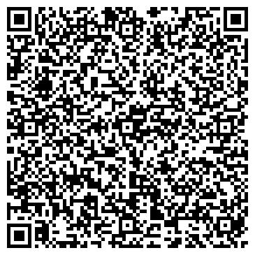 QR-код с контактной информацией организации Eco Fuel Technologies , ЧП